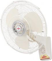Bracket fan (Size 12