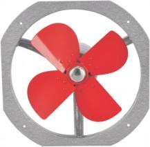 Exhaust Fan Metal Body (Size 6