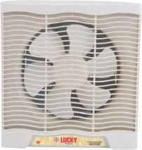 Exhaust Fan Plastic Body (Size 6